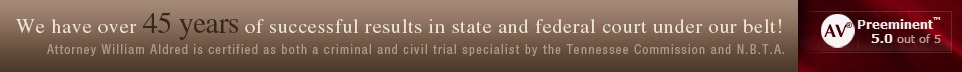 We have over 45 years of successful results in state and federal court cases under our belt!