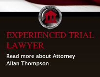 Experienced Trial Lawyer