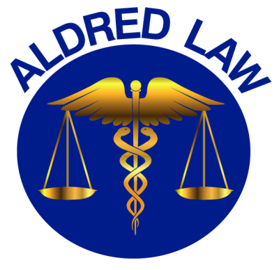 Aldred Law Firm